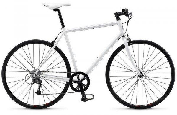 2013 Велосипед Schwinn Slicker