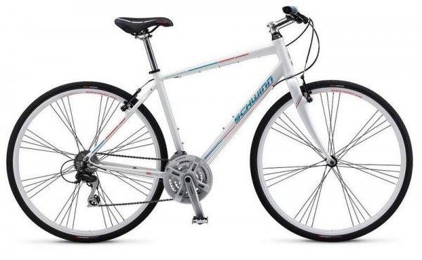 2013 Велосипед Schwinn Sporterra 2 жен