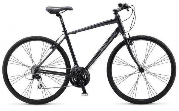 2013 Велосипед Schwinn Sporterra 3