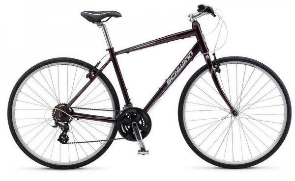 2013 Велосипед Schwinn Sporterra 4 жен