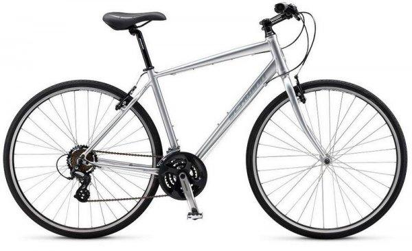 2013 Велосипед Schwinn Sporterra 4