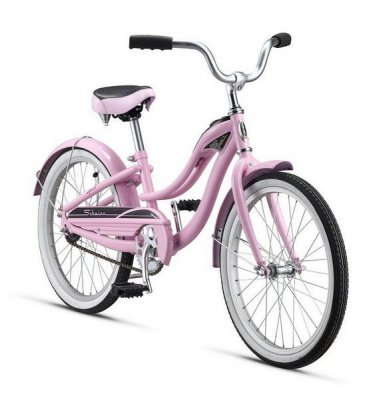 2013 Велосипед Schwinn Mini Sprite