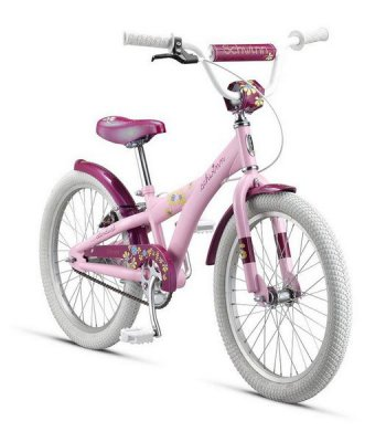 2013 Велосипед Schwinn Stardust
