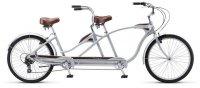 2013 Велосипед Schwinn Tango Tandem