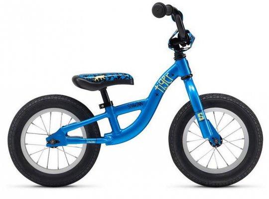 2013 Велосипед Schwinn Tiger Wnr Al