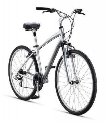 2013 Велосипед Schwinn Voyageur 1 муж