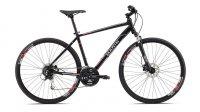 Велосипед MARIN A-14 San Rafael DS3 700C CTB 24spd (2014)
