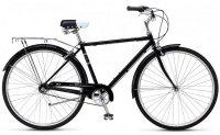 Велосипед Schwinn Coffee 1 (2015)