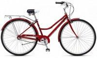 Велосипед Schwinn Cream 1 Womens (2015)