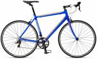 Велосипед Schwinn Fastback 2 (2015)