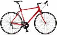 Велосипед Schwinn Fastback 3 (2015)