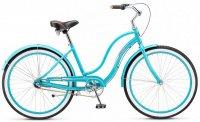 Велосипед Schwinn Fiesta (2015)
