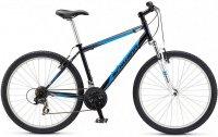 Велосипед Schwinn Frontier (2015)