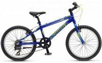 Велосипед Schwinn Mesa 20 Boys (2015)