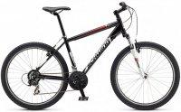 Велосипед Schwinn Mesa 2 (2015)