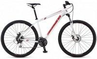 Велосипед Schwinn Moab 3 (2015)