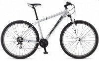 Велосипед Schwinn Moab 4 (2015)