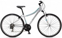 Велосипед Schwinn Searcher 4 Womens (2015)