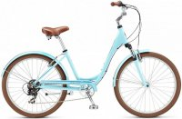 Велосипед Schwinn Streamliner 1 womens (2015)