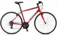 Велосипед Schwinn Super Sport 3 (2015)