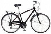 Велосипед Schwinn Voyageur 1 Commute Mens (2015)
