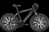 Велосипед Scott Tank 26.1 D (2022)