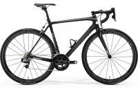 Велосипед Merida Scultura 9000-E (2018)
