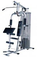 Силовой тренажер Body Sculpture SE-4300