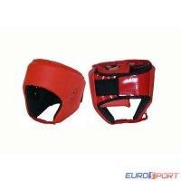 Шлем боксерский (иск.кожа)