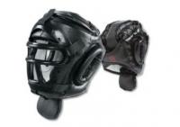 Шлем Century с маской 11485