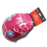 Шлем MR.CONTROL Rose р53-55, в торг.уп.