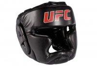 Шлем UFC , размеры S/M, L/XL 14616P