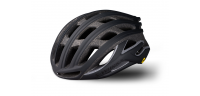 Шлем Specialized SW PREVAIL II ANGI MIPS