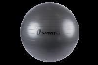 Гимнастический мяч Spirit Fitness 75 см
