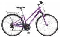 Велосипед  Schwinn VOYAGEUR COMMUTE WOMEN (2016)