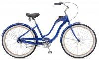 Велосипед Schwinn DEBUTANTE (2016)