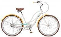 Велосипед Schwinn FIESTA (2016)