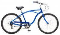 Велосипед Schwinn CORVETTE (2016)
