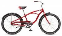 Велосипед Schwinn CORVETTE 24 (2016)
