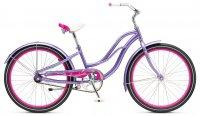 Велосипед Schwinn SPRITE 24 (2016)