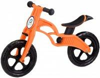 Велосипед Schwinn SPRINT (2016)