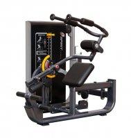 Пресс - машина/разгибание спины Hasttings DWS172-U2