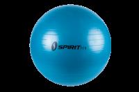 Гимнастический мяч  Spirit Fitness 55 см