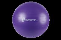 Гимнастический мяч  Spirit Fitness 65 см