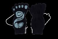 Носки для йоги Spirit Fitness M/L