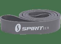 Эспандер ленточный  Spirit Fitness HEAVY