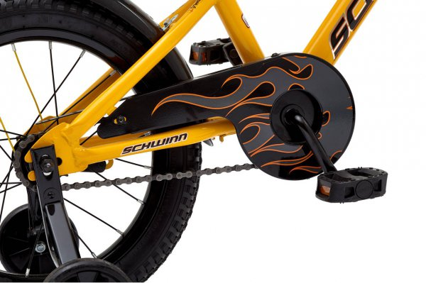 Велосипед Schwinn Scorch (2019)
