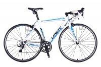 Велосипед LANGTU KCR 820