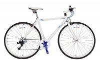 Велосипед LANGTU KCR8.1