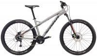 Велосипед Kona Shred 27.5 (2018)
